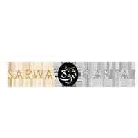 Sawra capital
