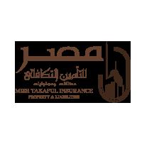 Misr Insurance
