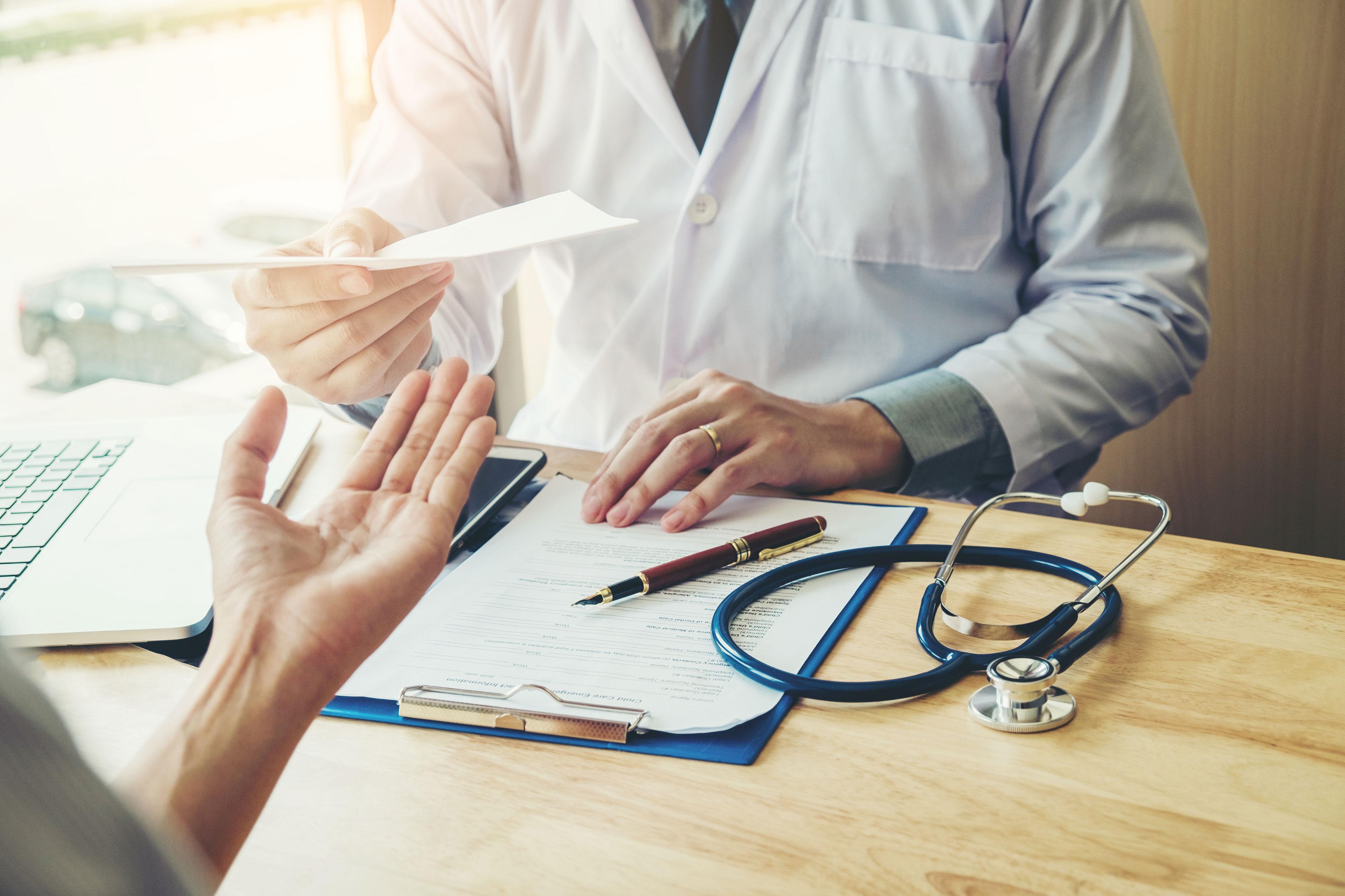 Domestic Medical Insurance